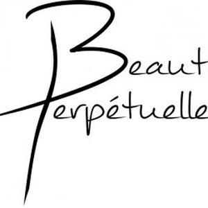 Photo de Beauté Perpetuelle
