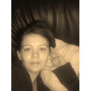 Nathalia, 30 ans