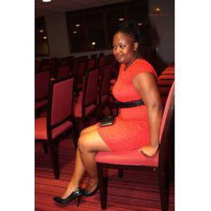 Walmane, 20 ans en Guyane