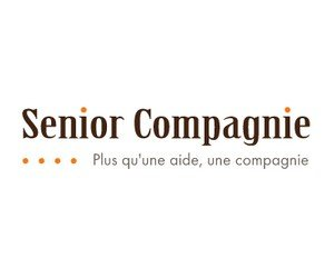 Photo de Senior Compagnie Gap