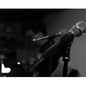 Cours de chant/coatching vocal Lyon