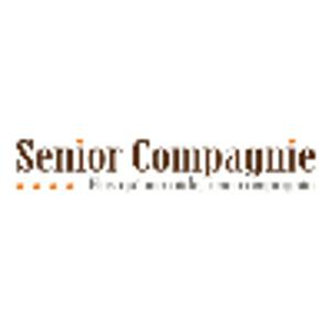 Photo de Senior Compagnie Tours
