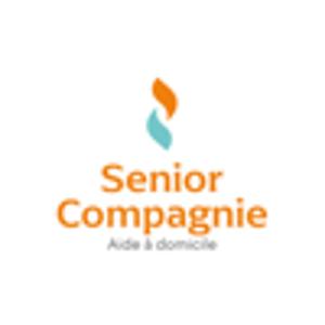 Multiples services pour les personnes âgées