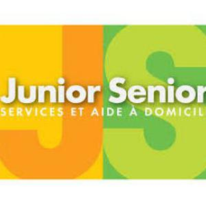 Photo de Junior Senior Lyon