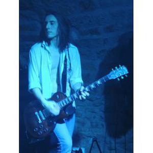 Cours de guitare Montpellier