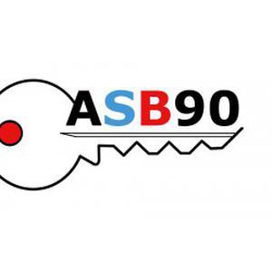Photo de ASB90