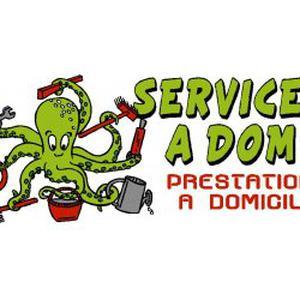 Photo de Services à Dom'