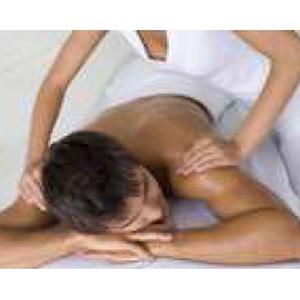 Massages à domicile zen cocooning Cannes Nice monaco
