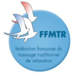 Massage* Traditionnel de  Relaxation Montélimar