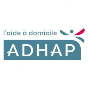 Photo de Adhap Services Bergerac