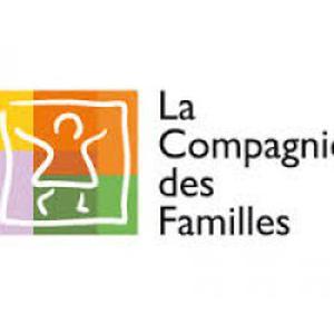 Photo de La Compagnie des Familles Lille