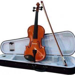 Cours de violon sur Lille et ses environs