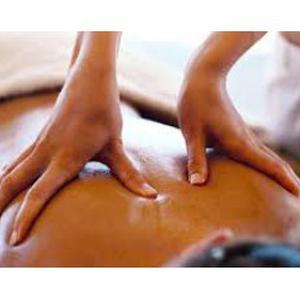 massage Bien être à domicile