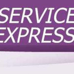 Photo de SERVICE EXPRESS'