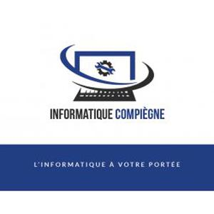 Photo de Informatique Compiègne