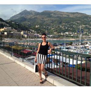 Esthéticienne à Monaco, Nice, Cannes
