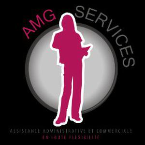 Photo de AMG SERVICES