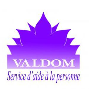 Photo de VALDOM