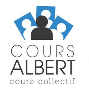 Photo de Cours Albert