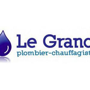 Photo de Le Grand