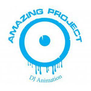 Photo de Amazing Project