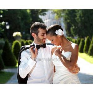 photographe/cameraman de mariage 500€
