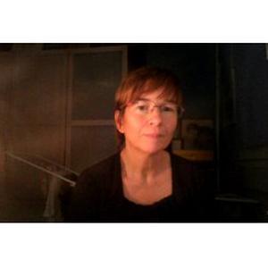 Nadine, 53 ans