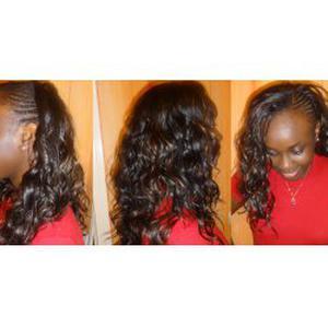 Prix soin keratine pour cheveux