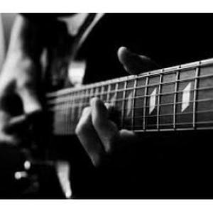 Cours de guitare débutant à domicile (Tlse, Colomiers)