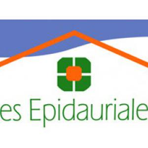 Photo de Les Epidauriales