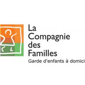 Photo de ATIBOUT - La Compagnie des Familles