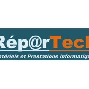 Photo de RéparTech