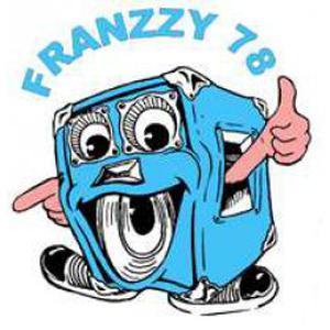 FRANZZY78 - SONO DJ soirées dansantes, spectacles, concerts