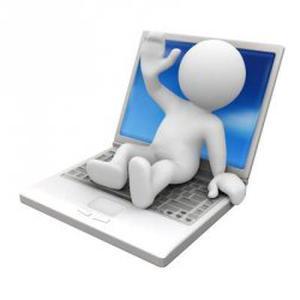 Maintenance, assistance et conseil informatique