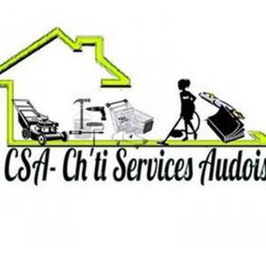 Photo de Chti Services Audois