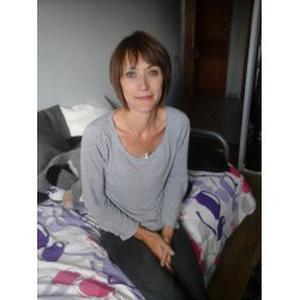 Assistante maternelle agréée sur Saint-Etienne (42)
