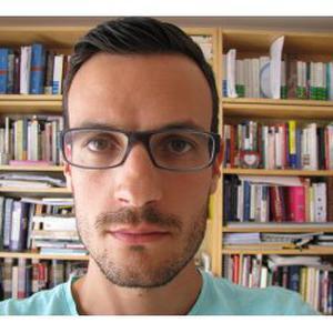 Professeur khôlleur en classes préparatoires donne cours particuliers de mathématiques à Rennes