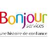 Photo de BONJOUR SERVICES