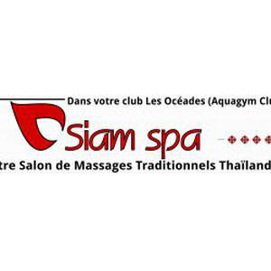 Massage Thaïlandais au cœur de Tours