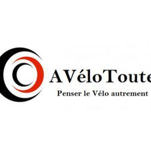 Livraison à Vélo Dijon & Agglomération