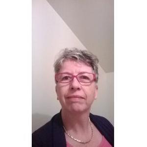 Christine, 54 ans