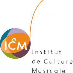 Photo de ICM Rennes