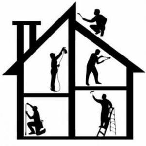 tous travaux de rénovation et construction intérieur et extérieur