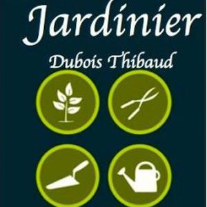 Jardinier qualifié