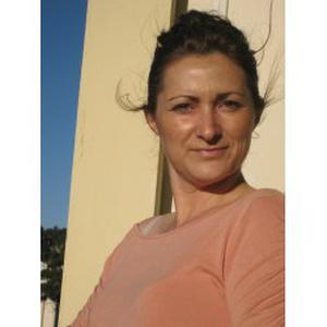 Photo de ghislaine