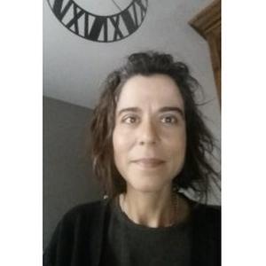 Marie-josephe, 43 ans