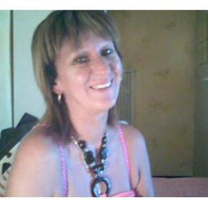 Sylvie, 52 ans employée de maison, femme de service