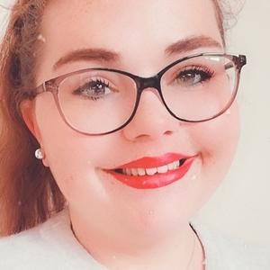 Photo de Andréa