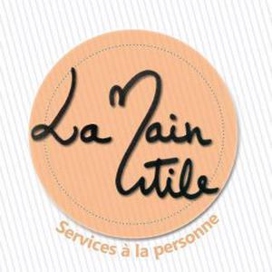 Services à la personne (77, 93)
