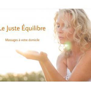 Le massage bien-être, un concentré de bienfaits pour le corps et l'esprit.